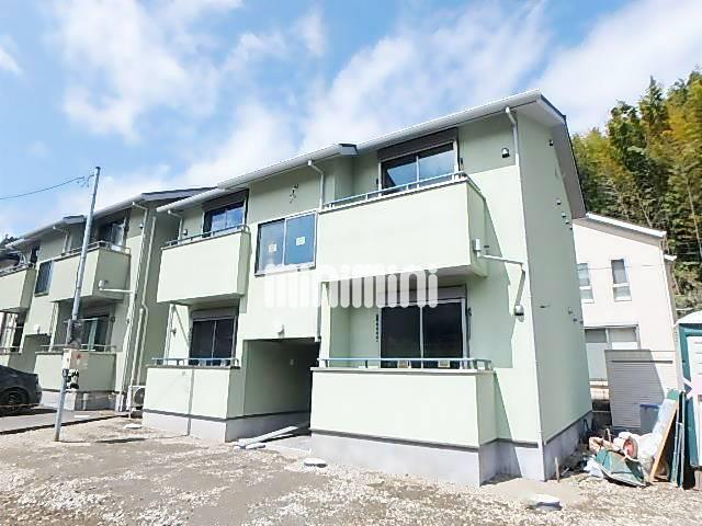 箱根登山鉄道 入生田駅(徒歩5分)