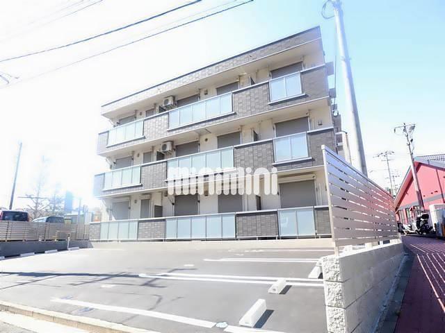 京浜東北・根岸線 本郷台駅(徒歩13分)