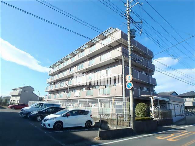 神奈川県横浜市瀬谷区阿久和西3丁目3LDK