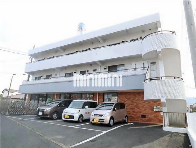 小田急電鉄小田原線 秦野駅(バス38分 ・徳延神社前停、 徒歩6分)