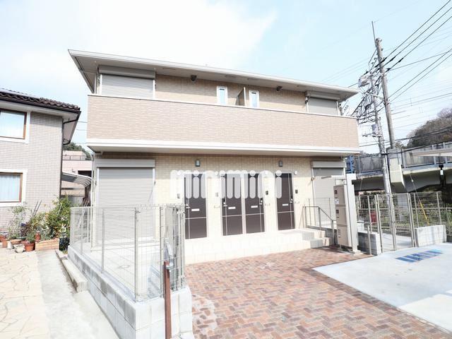 京浜東北・根岸線 本郷台駅(徒歩15分)