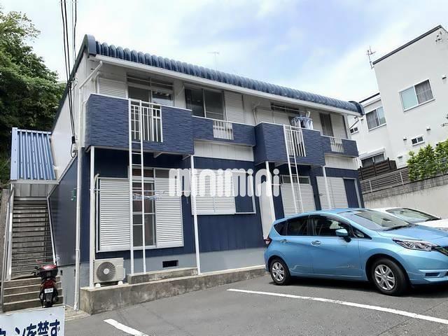 東海道本線 戸塚駅(徒歩40分)