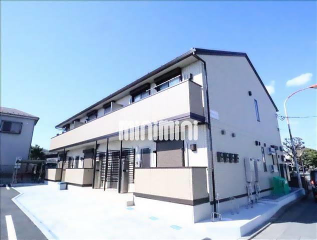 東海道本線 二宮駅(バス5分 ・天の杜停、 徒歩3分)