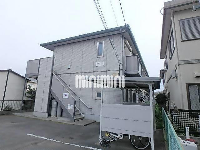 東海道本線 鴨宮駅(徒歩14分)