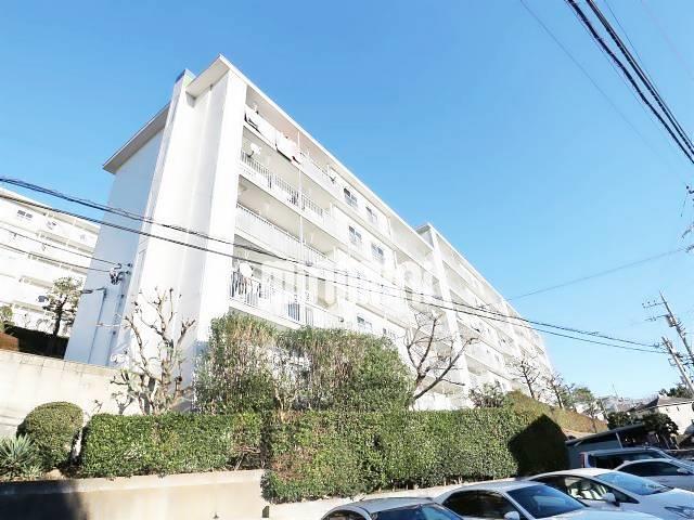 京浜東北・根岸線 鶴見駅(バス10分 ・寺尾中学入口停、 徒歩6分)