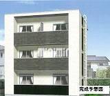 東急目黒線 武蔵小杉駅(徒歩13分)