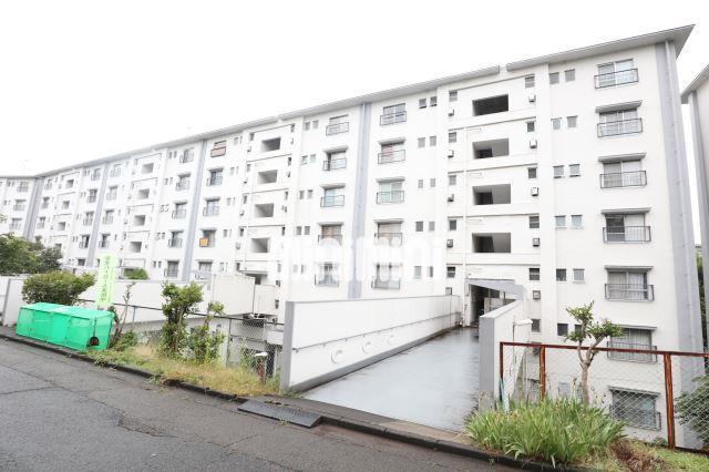 小田急電鉄小田原線 柿生駅(徒歩15分)