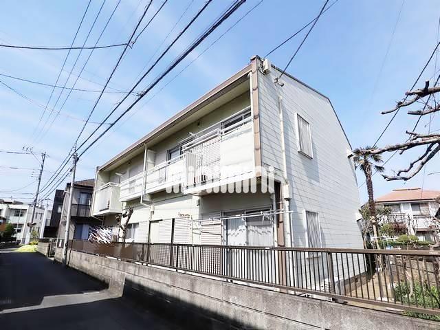 東海道本線 茅ヶ崎駅(徒歩15分)