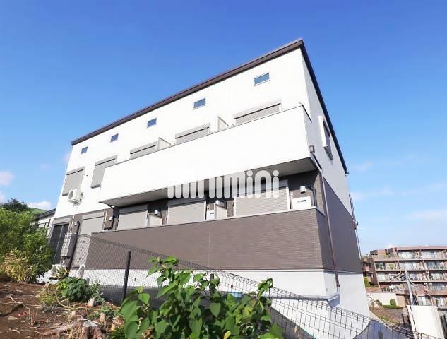 東急東横線 日吉駅(徒歩15分)