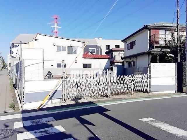 横浜線 淵野辺駅(徒歩7分)