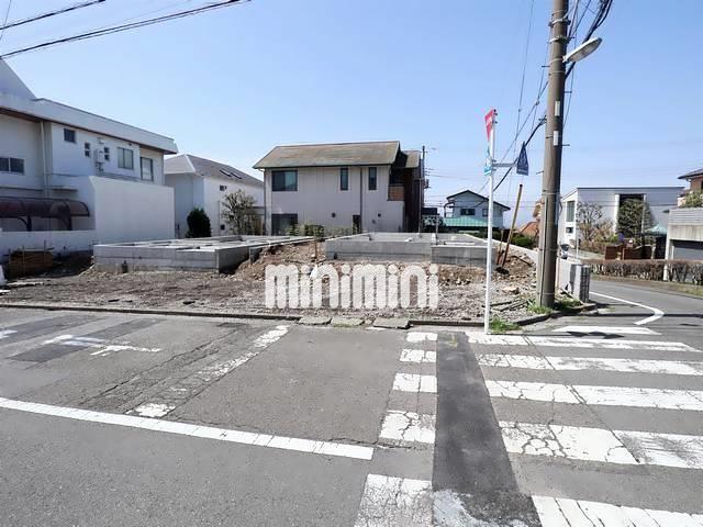 湘南モノレール 片瀬山駅(徒歩8分)