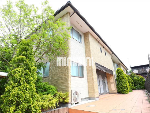 東急東横線 元住吉駅(徒歩26分)