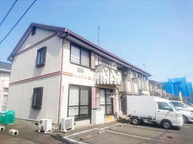 相模線 橋本駅(バス13分 ・田名バスターミナル停、 徒歩7分)