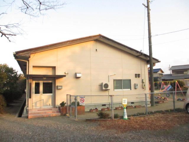 飯野幼稚園