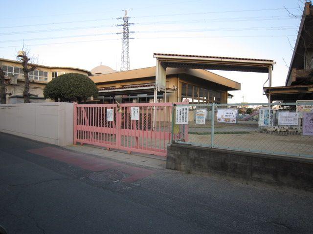 福浜幼稚園