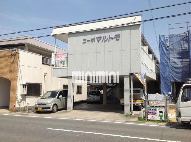 近鉄名古屋線 白子駅(徒歩40分)