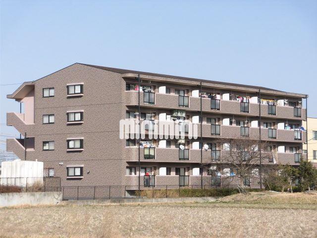 近鉄鈴鹿線 平田町駅(徒歩35分)