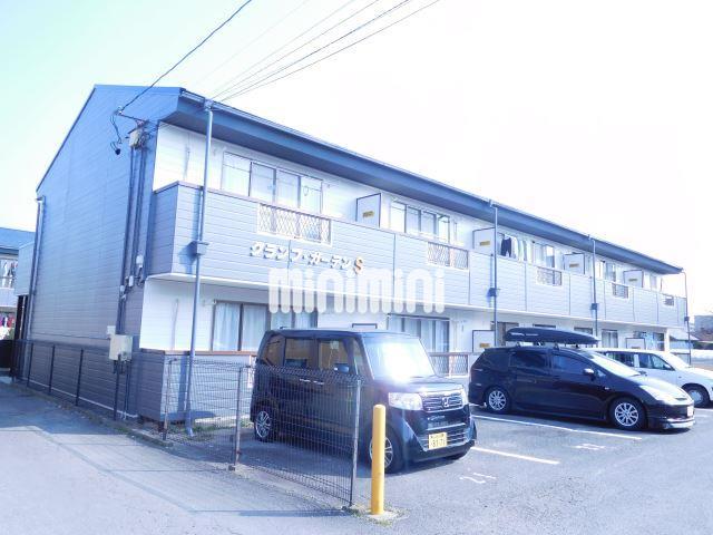 関西本線 井田川駅(徒歩35分)