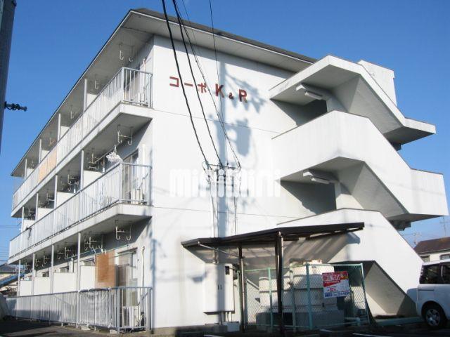 紀勢本線 阿漕駅(徒歩22分)