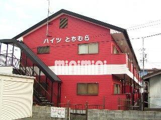 三重県名張市松崎町2DK