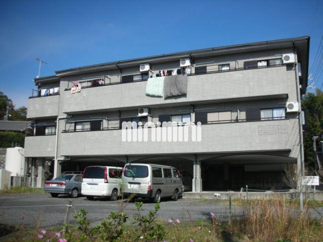 近鉄山田鳥羽志摩線 志摩横山駅(徒歩9分)