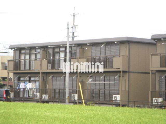紀勢本線 阿漕駅(徒歩10分)