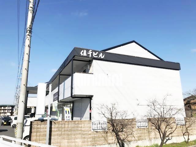 近鉄大阪線 美旗駅(徒歩58分)