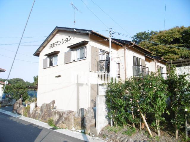 近鉄山田鳥羽志摩線 五十鈴川駅(徒歩52分)