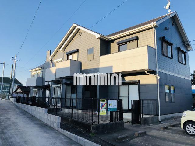 近鉄山田鳥羽志摩線 五十鈴川駅(徒歩13分)