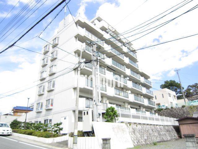 近鉄山田鳥羽志摩線 五十鈴川駅(徒歩7分)