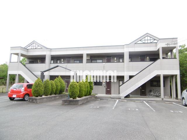 近鉄山田鳥羽志摩線 志摩神明駅(徒歩18分)