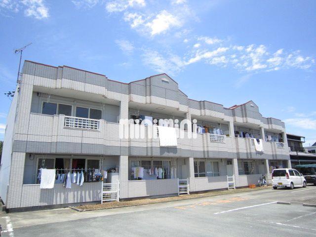 近鉄山田鳥羽志摩線 小俣駅(徒歩15分)