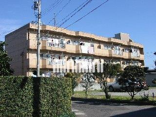 近鉄名古屋線 南が丘駅(徒歩50分)
