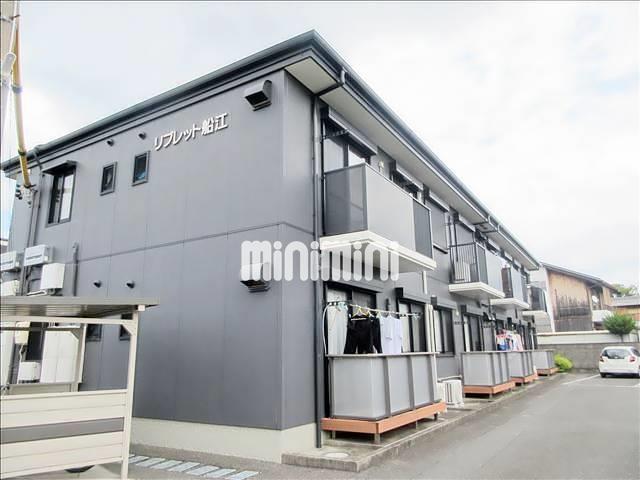 近鉄山田鳥羽志摩線 宮町駅(徒歩21分)