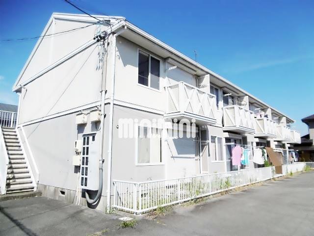 参宮線 宮川駅(徒歩24分)