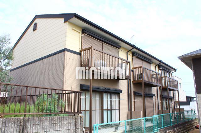 近鉄湯の山線 伊勢松本駅(徒歩23分)