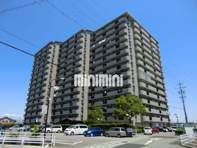 近鉄名古屋線 白子駅(徒歩20分)