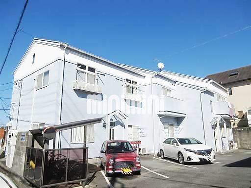 近鉄山田鳥羽志摩線 宮町駅(徒歩25分)