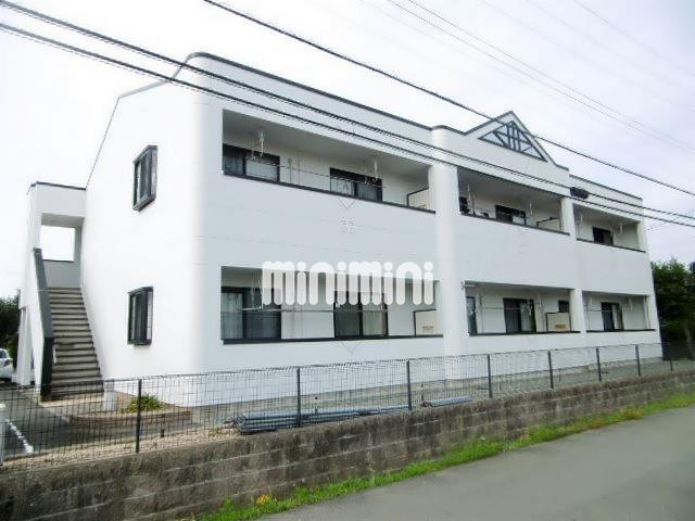 近鉄山田鳥羽志摩線 斎宮駅(徒歩16分)