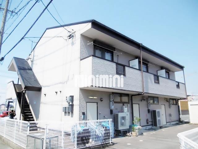 近鉄山田鳥羽志摩線 宮町駅(徒歩33分)