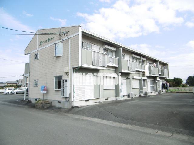 参宮線 宮川駅(徒歩52分)