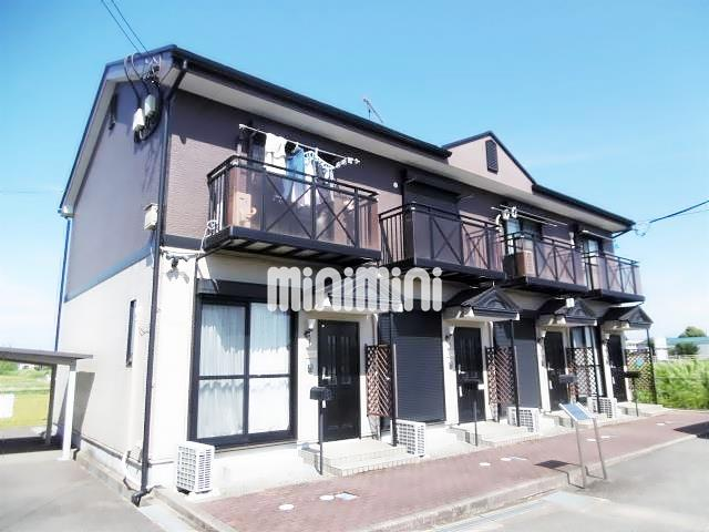 参宮線 田丸駅(徒歩38分)