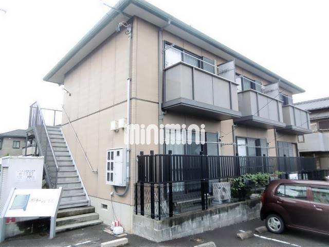 近鉄山田鳥羽志摩線 志摩横山駅(徒歩8分)