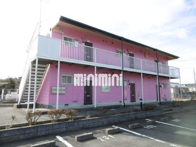 参宮線 田丸駅(徒歩9分)