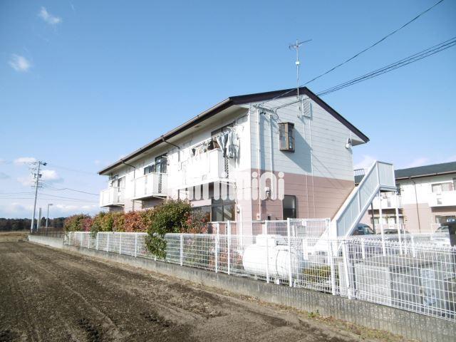 参宮線 田丸駅(徒歩37分)