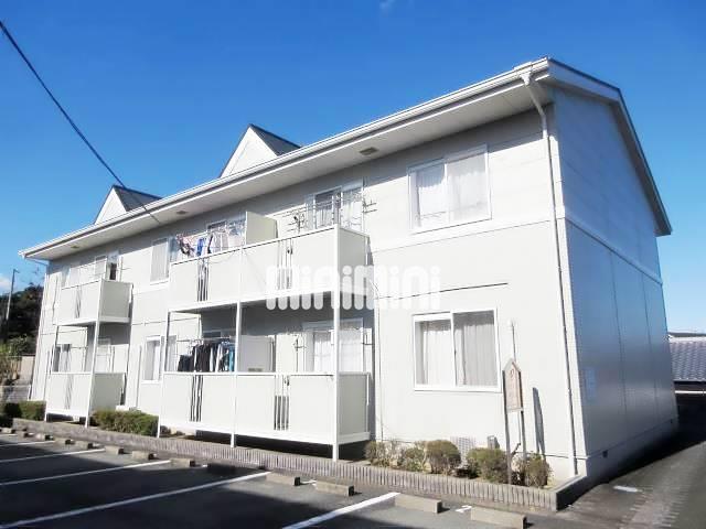 近鉄山田鳥羽志摩線 五十鈴川駅(徒歩27分)