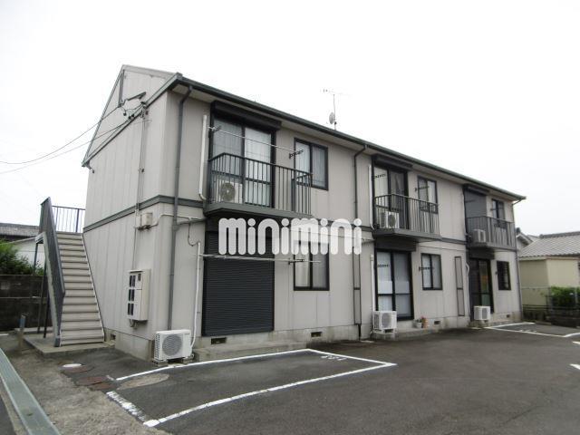 近鉄山田鳥羽志摩線 鵜方駅(徒歩7分)