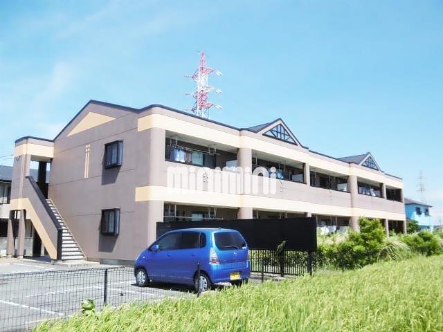 近鉄山田鳥羽志摩線 小俣駅(徒歩37分)