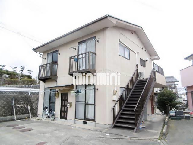 近鉄山田鳥羽志摩線 鵜方駅(徒歩4分)