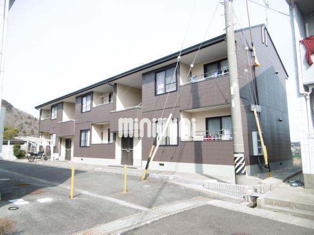 近鉄山田鳥羽志摩線 船津駅(徒歩7分)